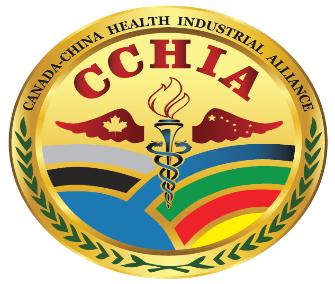 CCHIA Logo